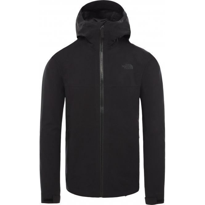 North Face Apex Flex FutureLight Jacket