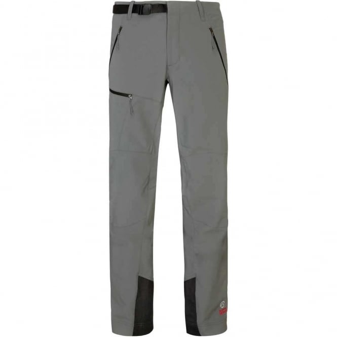 North Face Apex Mountain Pant