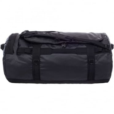 Base Camp Duffel Large