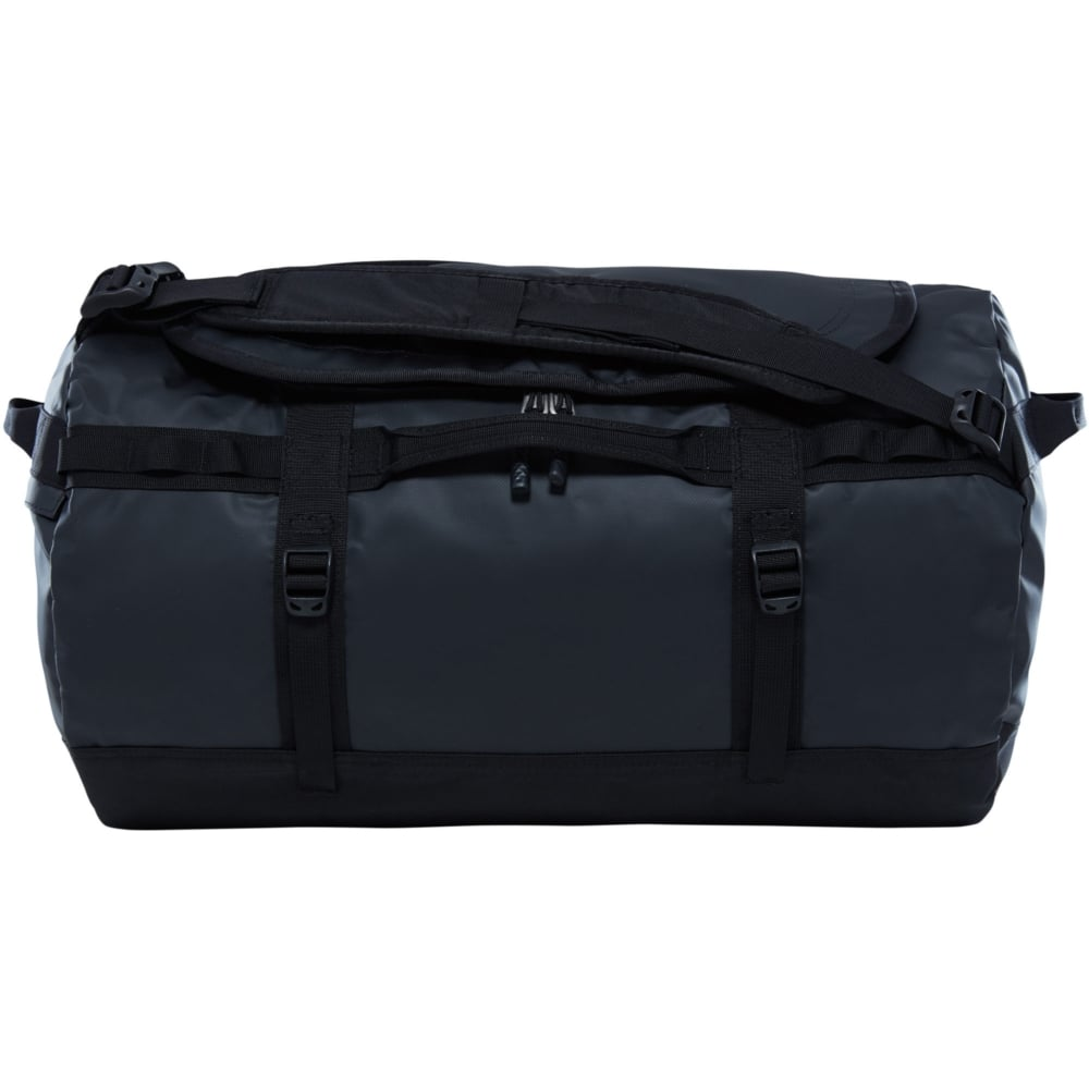 North Face Base Camp Duffel - S - LD Mountain Centre 3c6115bcc