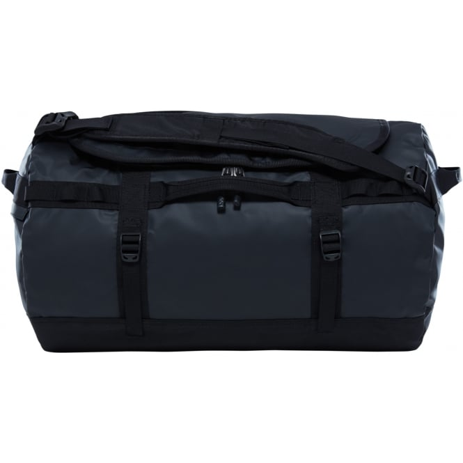 North Face Base Camp Duffel - S