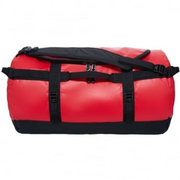 Base Camp Duffel Small
