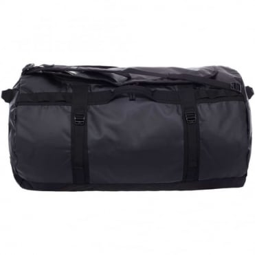 Base Camp Duffel X-Large