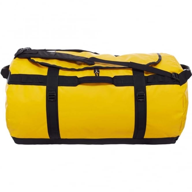 North Face Base Camp Duffel X-Large