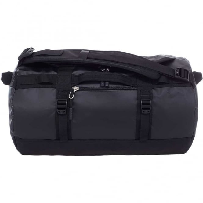 North Face Base Camp Duffel X-Small
