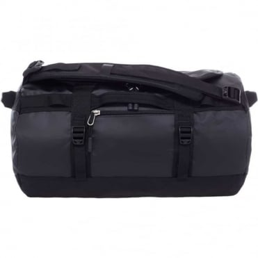 Base Camp Duffel X-Small