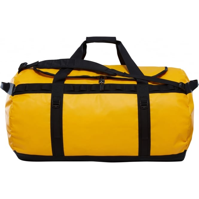 North Face Base Camp Duffel - XL