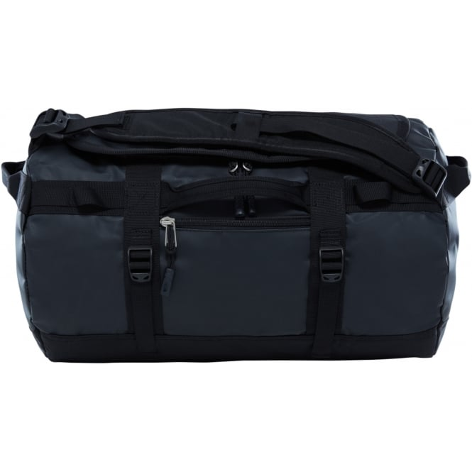 North Face Base Camp Duffel - XS