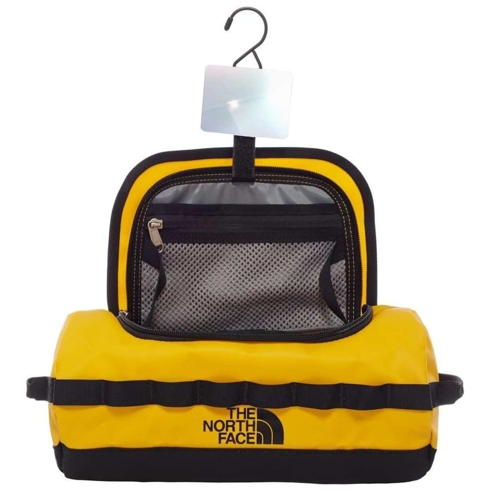 5995800e7 North Face Base Camp Travel Canister Large