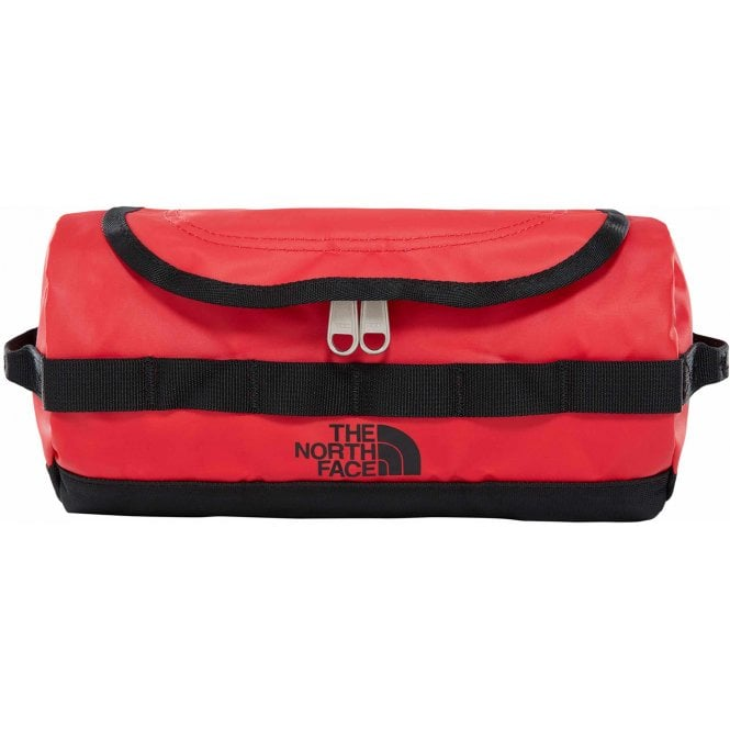 North Face Base Camp Travel Canister Small