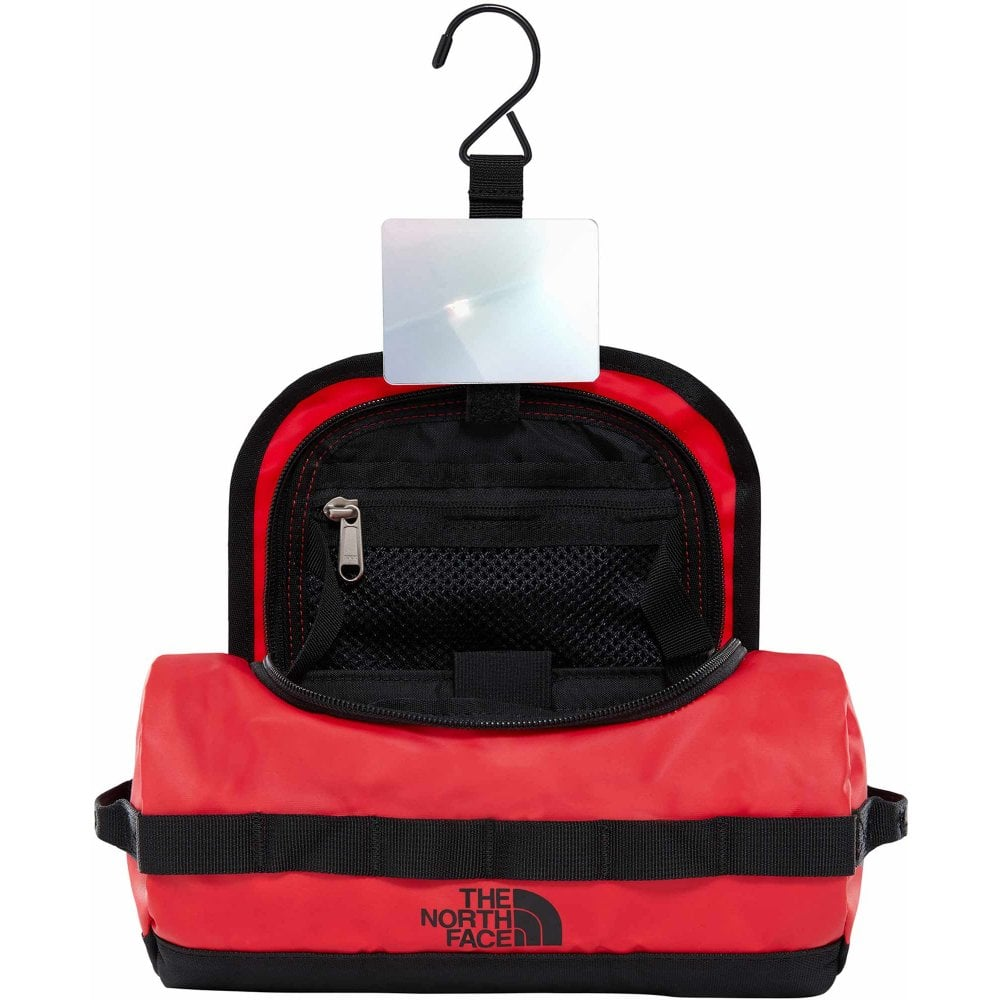 a99c546a7 Base Camp Travel Canister Small