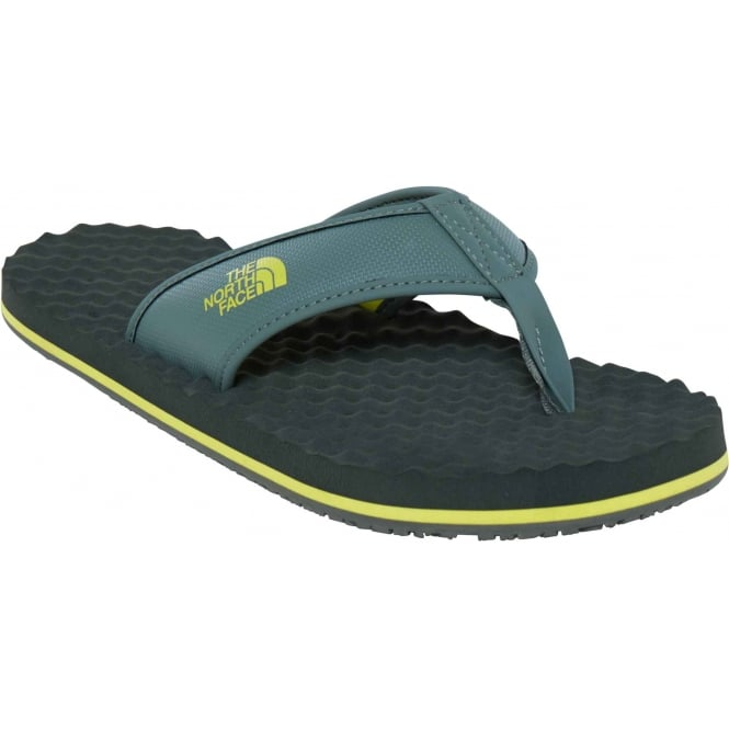 North Face Basecamp Flip Flop