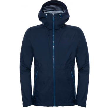 Biston Quadlimate Jacket