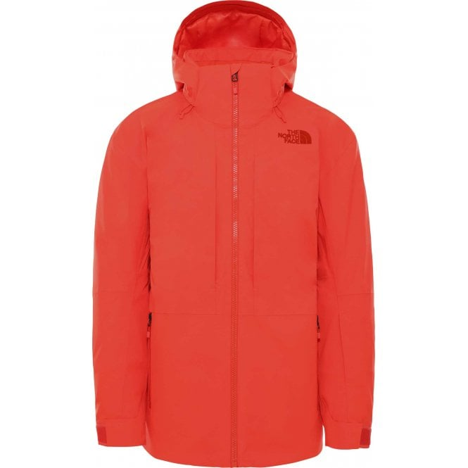 North Face Chakal Jacket