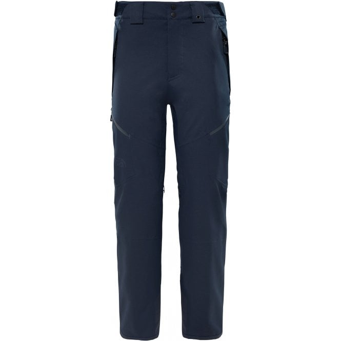 North Face Chakal Pant