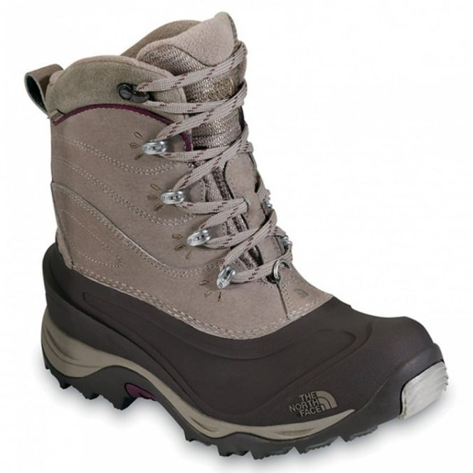 North Face Chilkat II Boot Women's