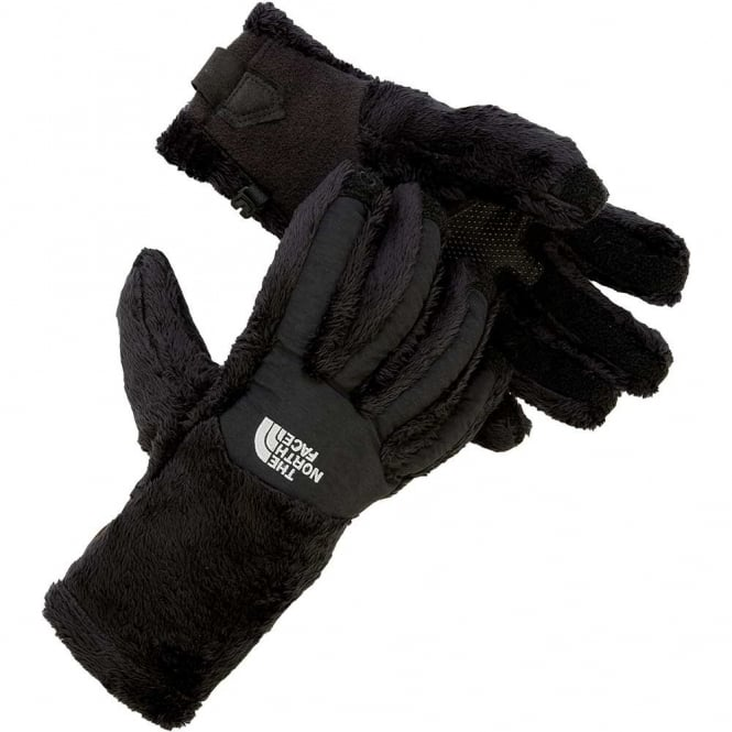 North Face Denali Thermal Etip Glove Women's