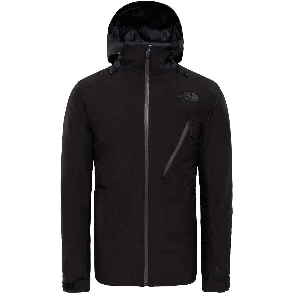 74d19a5430b ... Snowboard Jackets  North Face Descendit Jacket. Tap image to zoom. Descendit  Jacket · Descendit Jacket - TNF Black