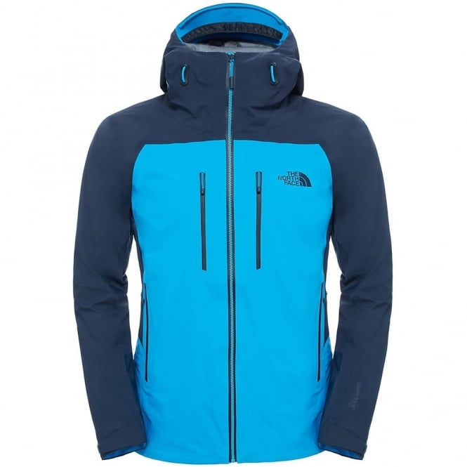North Face Dihedral Jacket