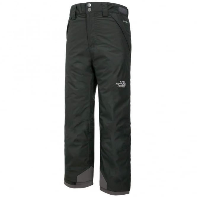 North Face Freedom Insulated Pant Boy's