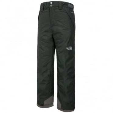 Freedom Insulated Pant Boy's