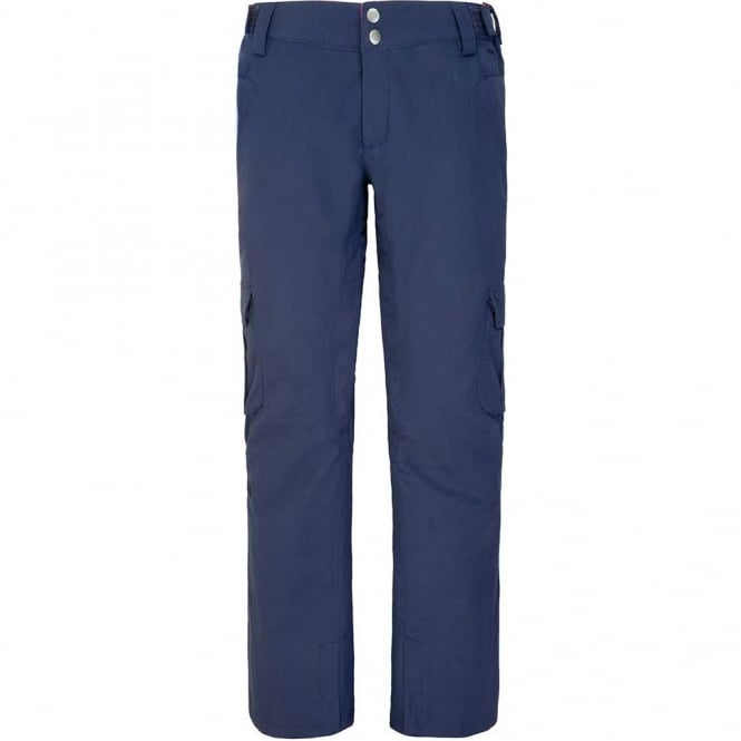 North Face Go Go Cargo Pant Women's