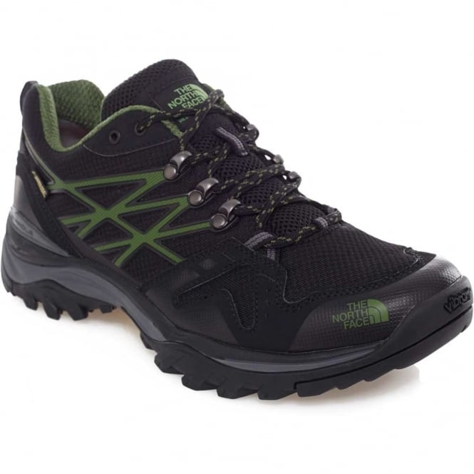 North Face Hedgehog Fastpack GTX