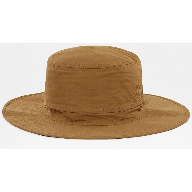 North Face Horizon Breeze Brimmer Hat