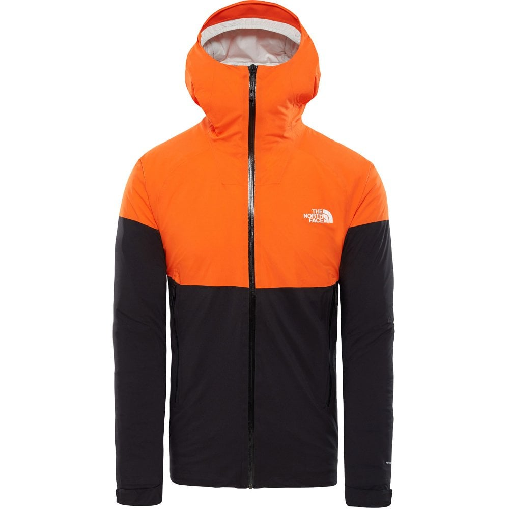 b24573e04 North Face Impendor Insulated Jacket