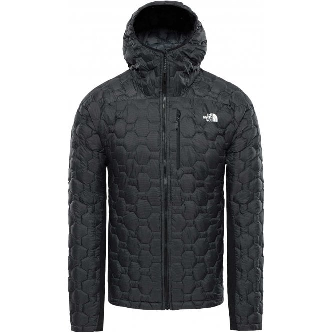 North Face Impendor Thermoball Hybrid Hoodie