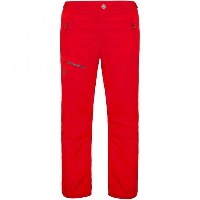 North Face Jeppeson Pant