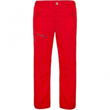 Jeppeson Pant