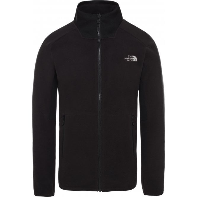 North Face Kabru Full Zip Jacket