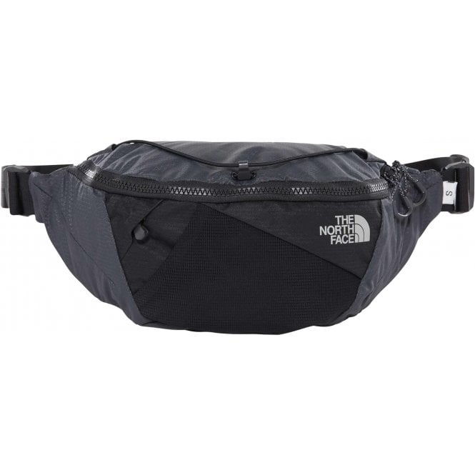 North Face Lumbnical Bum Bag - Small