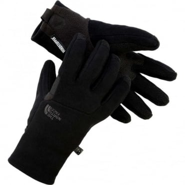 Men's Pamir Windstopper Etip Glove