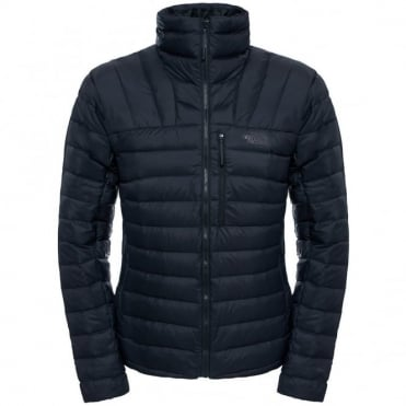 Morph Down Jacket