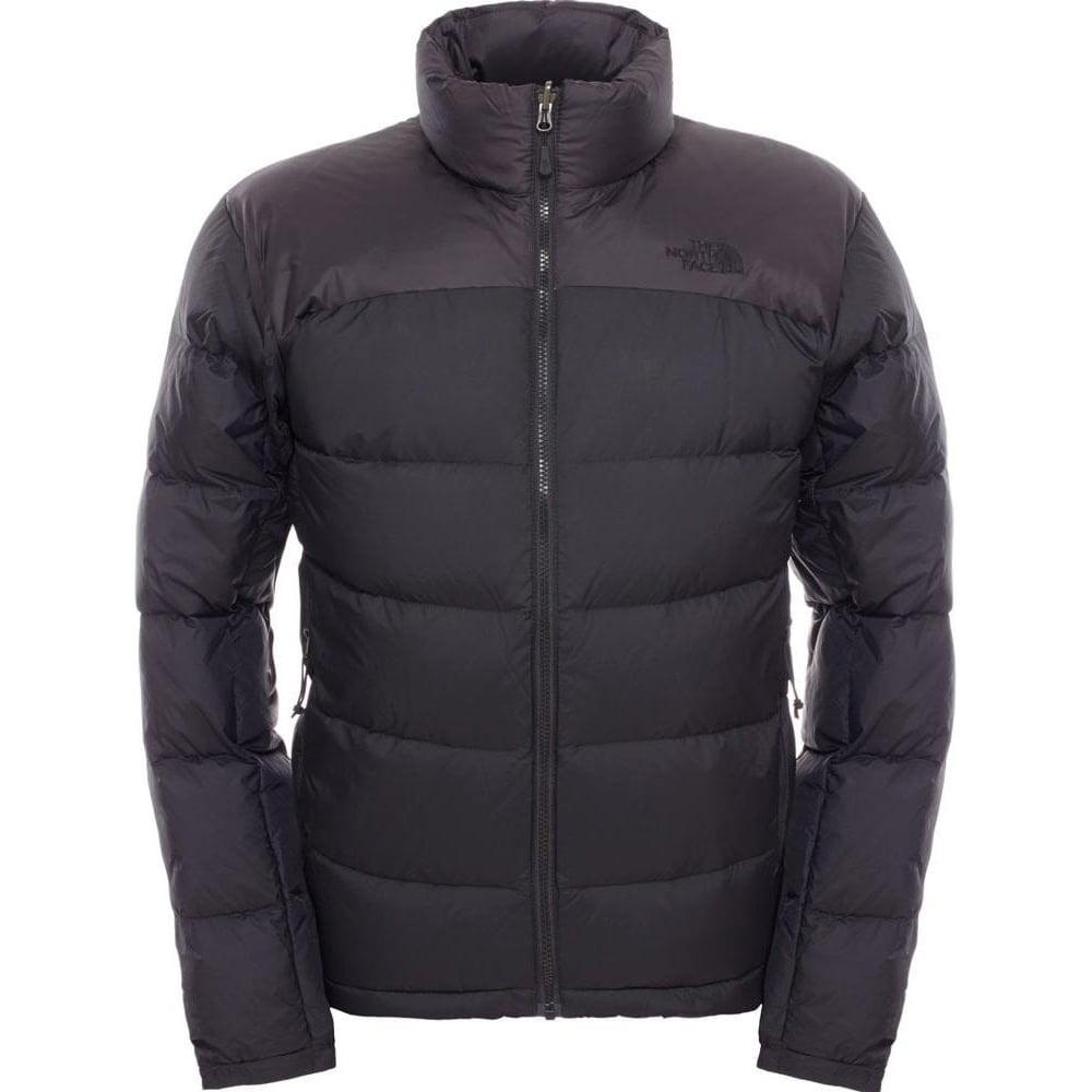 north face nuptse 2 jacket ld mountain centre. Black Bedroom Furniture Sets. Home Design Ideas