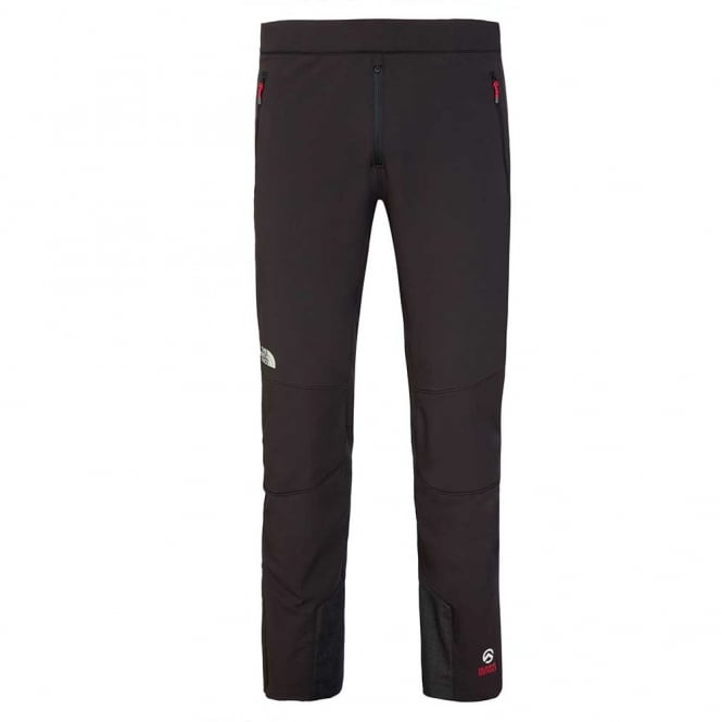 North Face Orion Pant