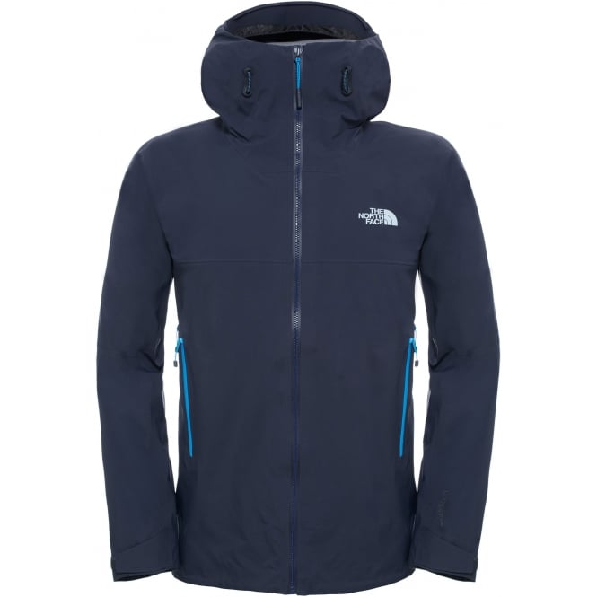 North Face Point Five Jacket