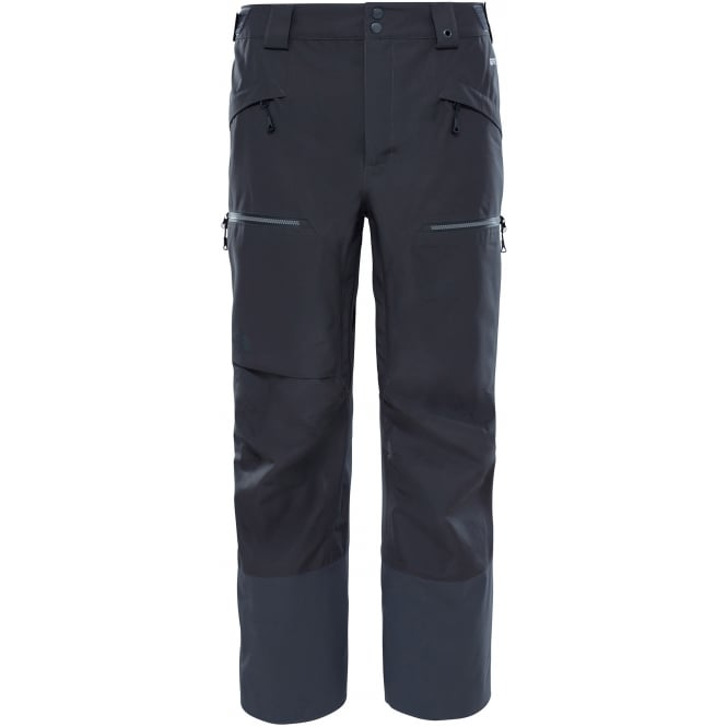 North Face Powder Guide Pant