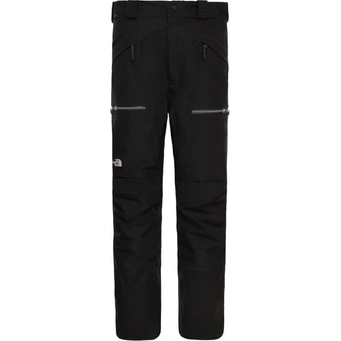 North Face Powderflo Pant - Regular Leg