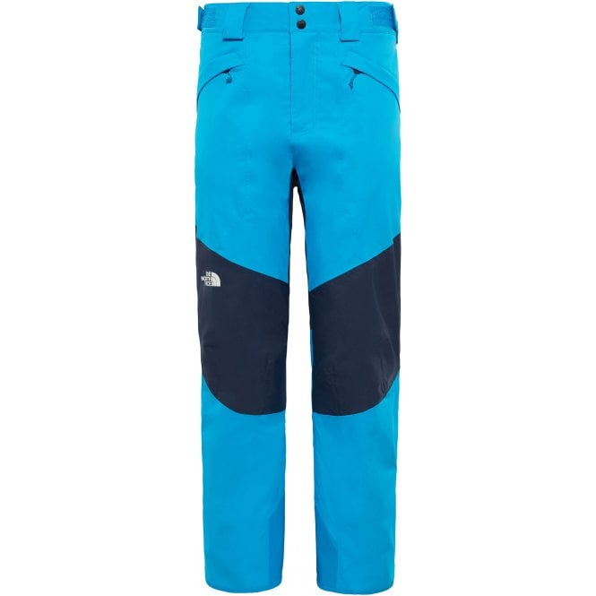 North Face Presena Pant