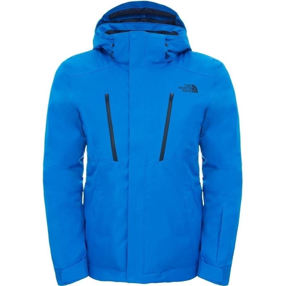 ... release date north face ravina jacket ski from ld mountain centre uk  5e835 7fe53 ... 28090650d