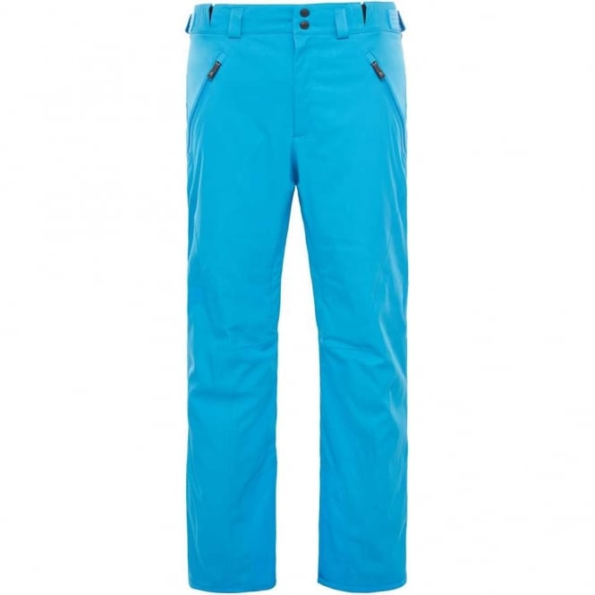North Face Ravina Pant