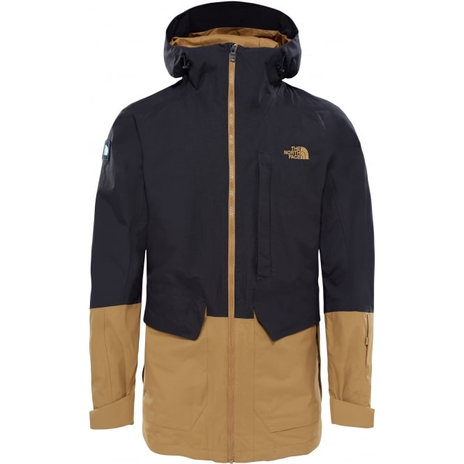 North Face Repko Jacket