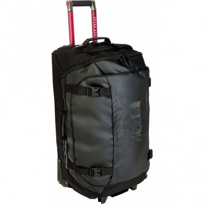 North Face Rolling Thunder 30