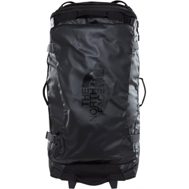 North Face Rolling Thunder 36