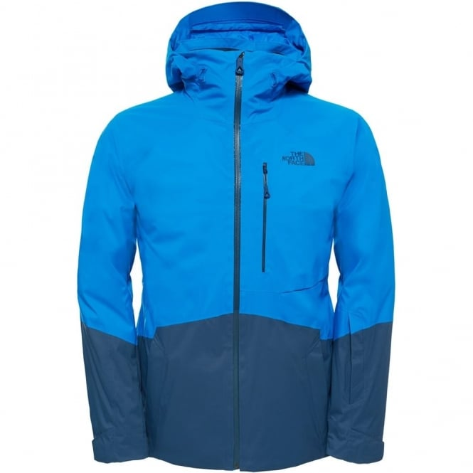 North Face Sickline Insulated Jacket