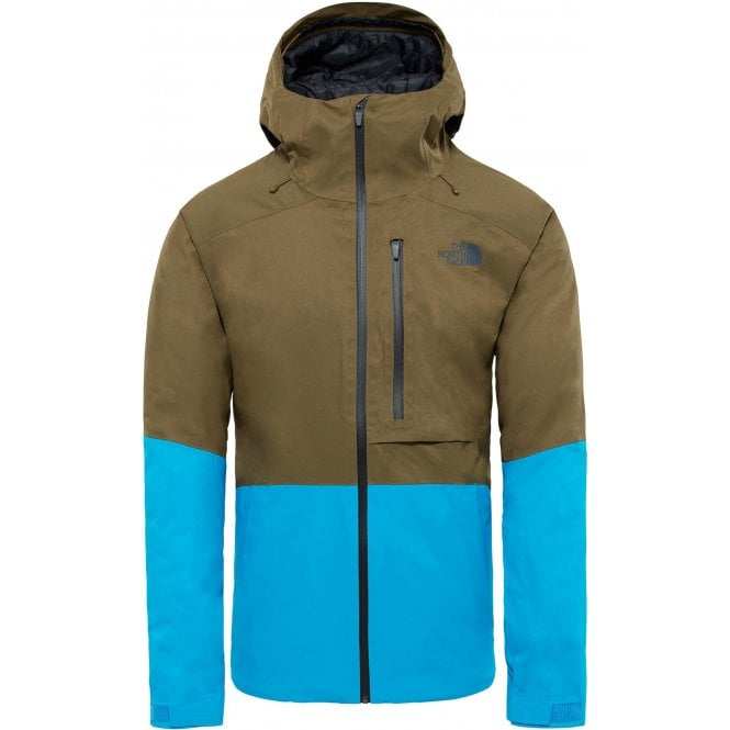 North Face Sickline Jacket