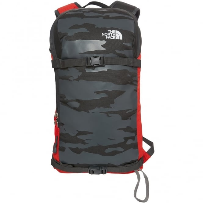 North Face Slackpack 20